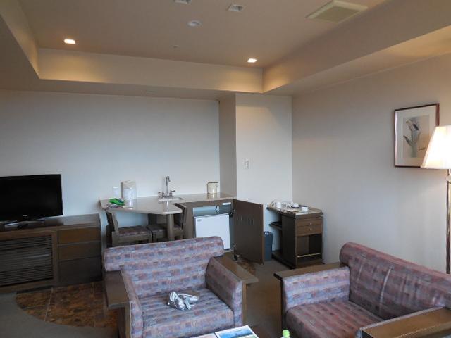 ホテル1130-2