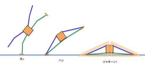th_スクリーンショット(2014-09-15 2)