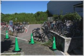140914E 094B自転車置き場32