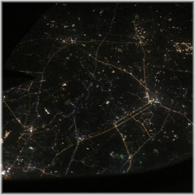 140924G-V 020広州夜景SQ