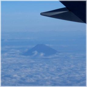 140924G-V 053富士山SQ