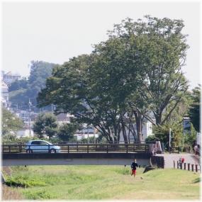 140928E 011谷地川C-SQ