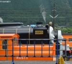 大井川鉄道トーマス (4)