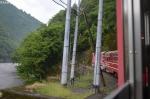 大井川アプト (1)