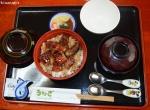 コジマヤ幸店 (5)