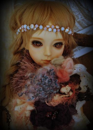 DSC_0021_20140927140358523.jpg