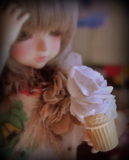 DSC_0040_20141016113049e9e.jpg