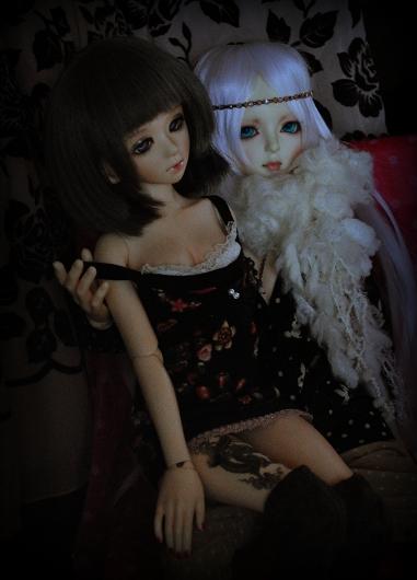 DSC_0069-001.jpg