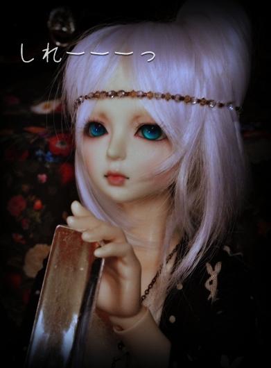DSC_0136_201409061351454d1.jpg