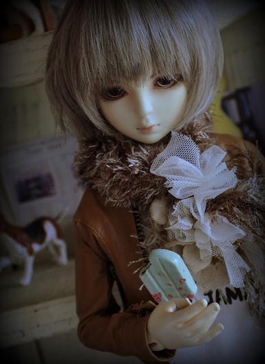 DSC_0159_201410031601042e2.jpg