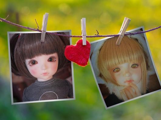 PicsArt_1412247647739.jpg