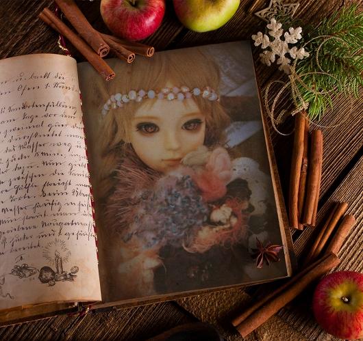 PicsArt_1412247740621.jpg