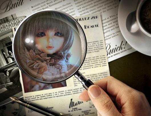 PicsArt_1412249817929.jpg