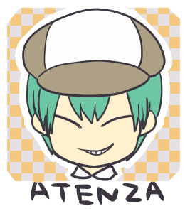 atenza245.png