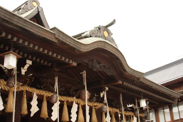140831-kokura-15.jpg