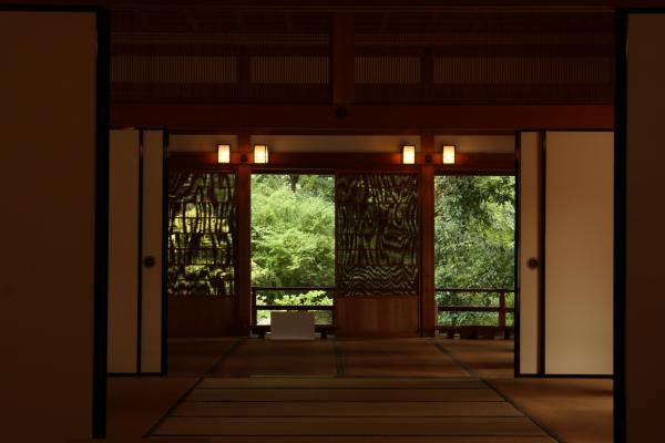 140831-kokura-23.jpg