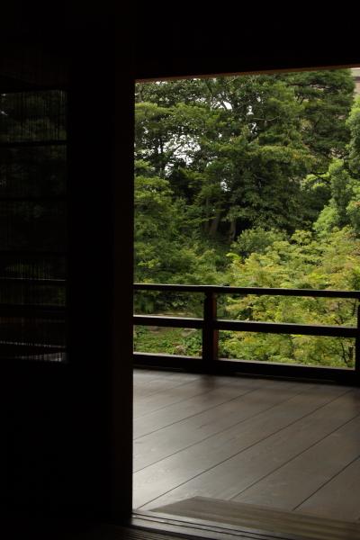 140831-kokura-24.jpg