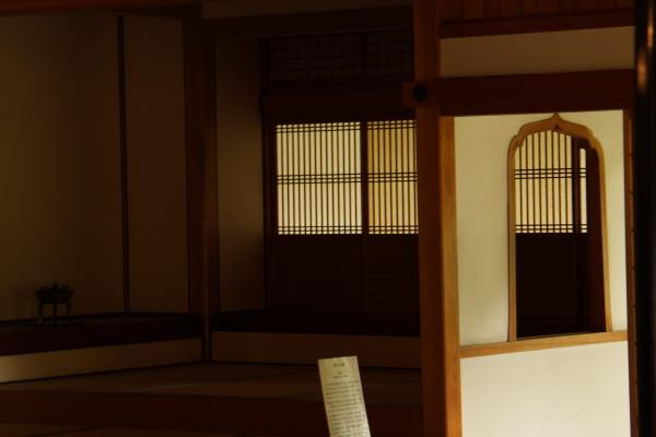 140831-kokura-25.jpg