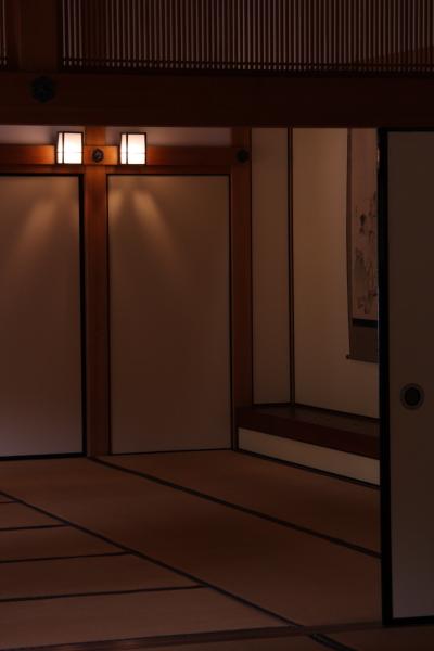 140831-kokura-26.jpg