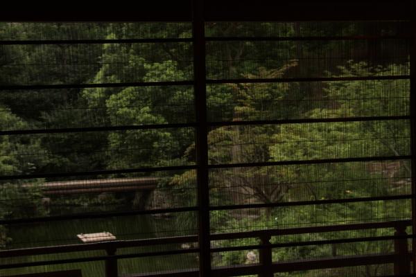 140831-kokura-28.jpg