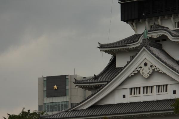 140831-kokura-29.jpg