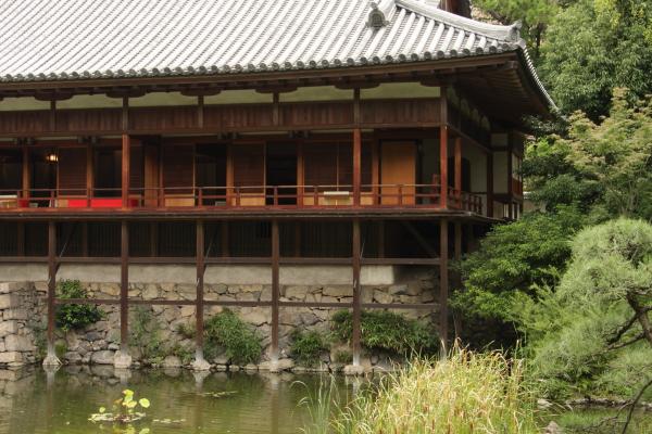 140831-kokura-30.jpg