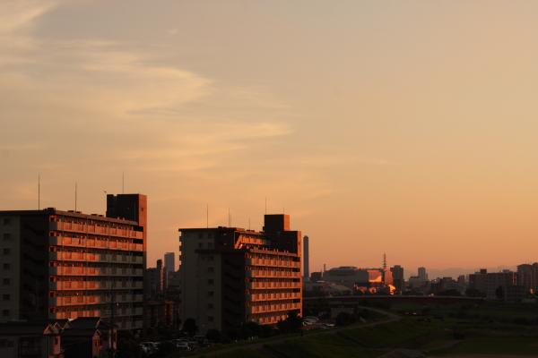 140907-sunset-01.jpg