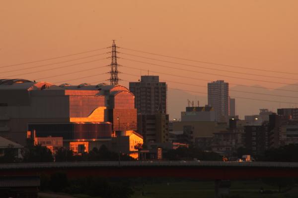 140907-sunset-02.jpg