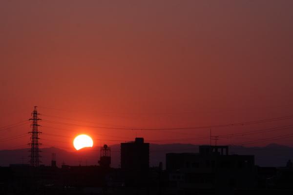 140907-sunset-03.jpg
