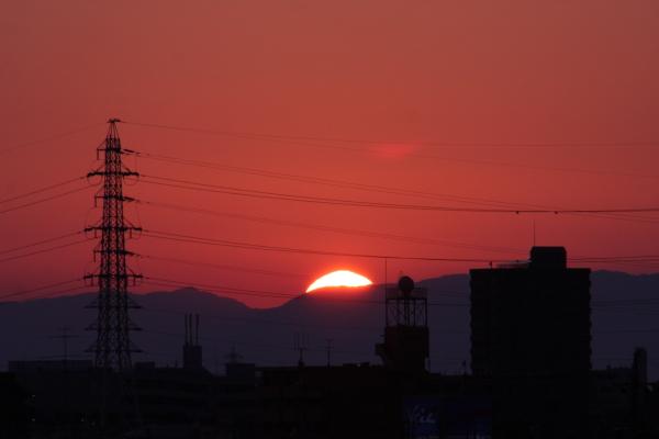 140907-sunset-04.jpg