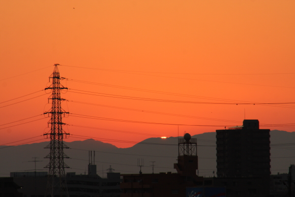 140907-sunset-05.jpg
