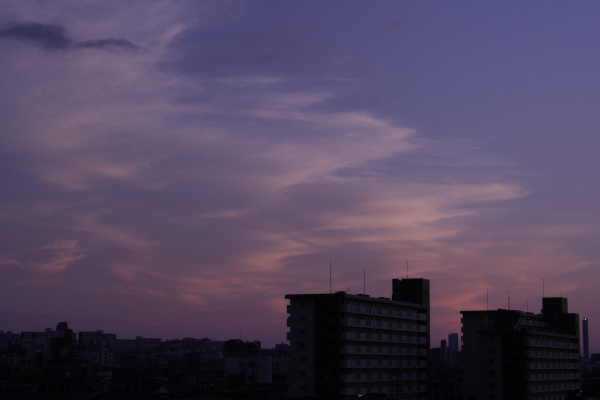 140907-sunset-06.jpg