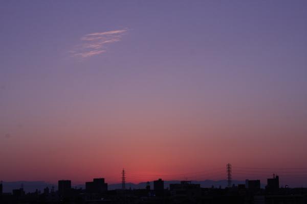 140907-sunset-07.jpg