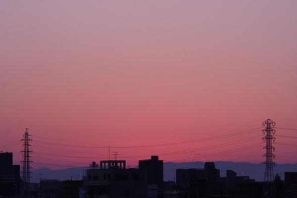 140907-sunset-08.jpg