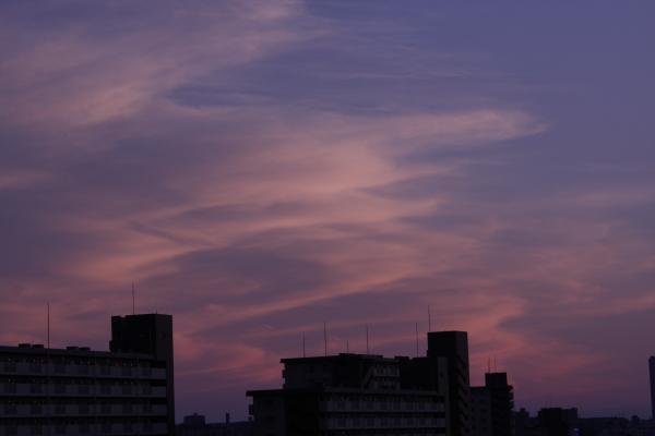 140907-sunset-09.jpg