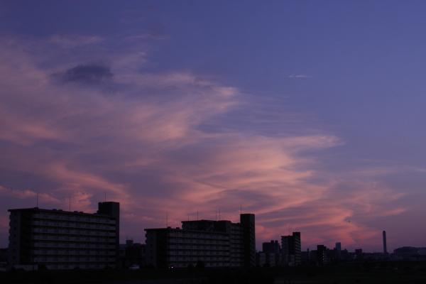 140907-sunset-10.jpg