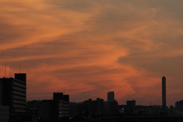140907-sunset-11.jpg
