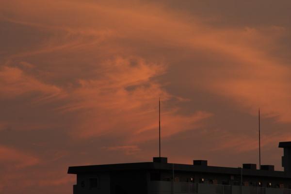 140907-sunset-12.jpg