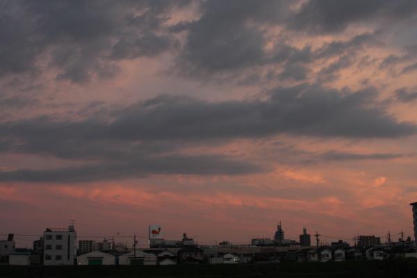 140907-sunset-14.jpg