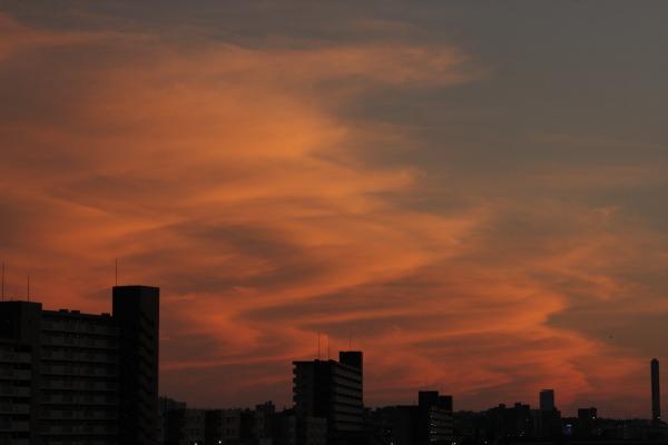 140907-sunset-15.jpg