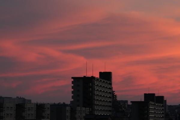 140907-sunset-17.jpg
