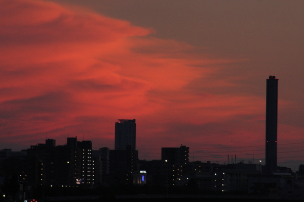 140907-sunset-18.jpg