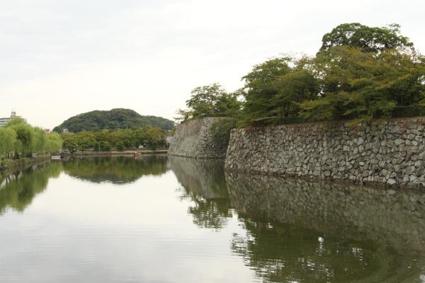 140920-himeji-106.jpg