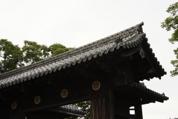 140920-himeji-107.jpg
