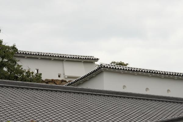 140920-himeji-108.jpg