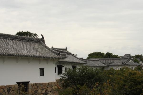 140920-himeji-112.jpg