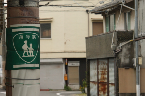 140920-himeji-227.jpg