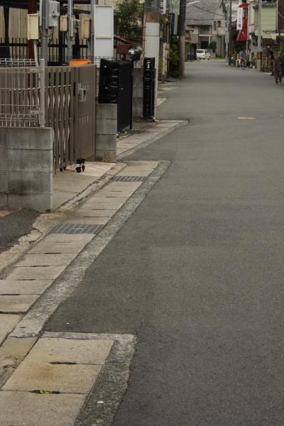 140920-himeji-230.jpg