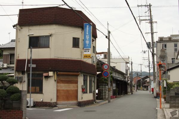 140920-himeji-235.jpg