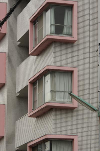 140920-himeji-236.jpg